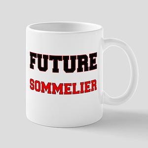 Future Sommelier Mug