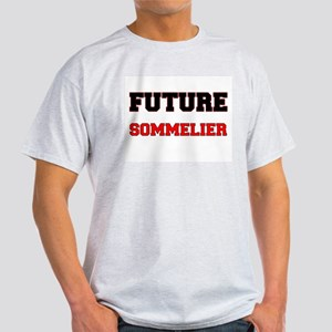 Future Sommelier T-Shirt