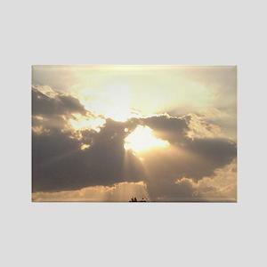 Sunisthefuture-Healing Energy of FL Sun Rectangle