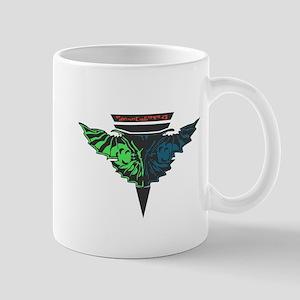 Star Trek Romulan 11 oz Ceramic Mug