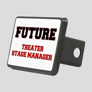 Future Theater Stage Manager Hitch Cover