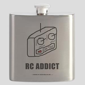 addict_rc2 Flask