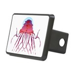 Deep Sea Jellyfish (Crossota Chillipeper) Hitch Co