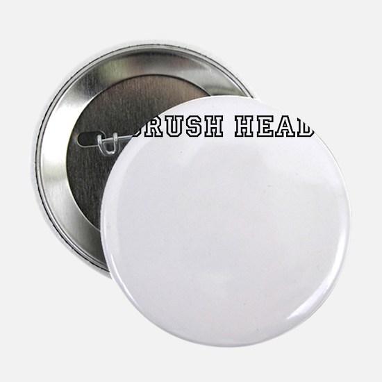 "Crush Head 2.25"" Button"