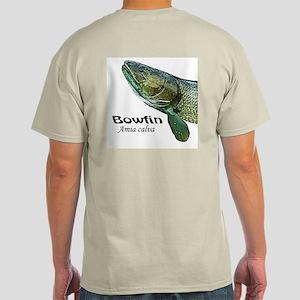 Bowfin T-Shirt
