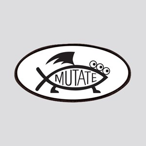 mutate Patches