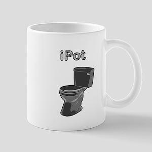 iPot Mug