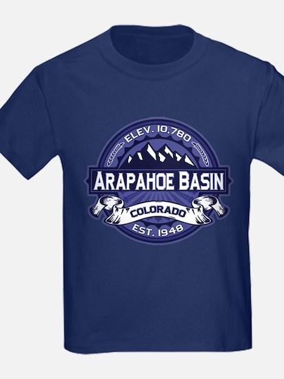 Arapahoe Basin Midnight T