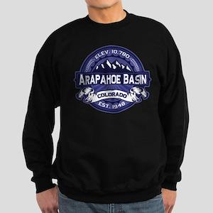 Arapahoe Basin Midnight Sweatshirt (dark)