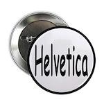 Helvetica Written In Comic Sans Font 2.25
