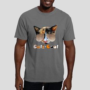 Cali-Cool Mens Comfort Colors Shirt
