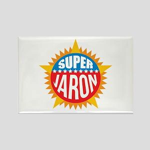 Super Jaron Rectangle Magnet
