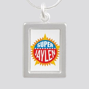 Super Jaylen Necklaces