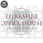 ThrasherLogoAllcolor1200px.png Puzzle