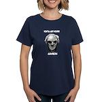 Women's Dark Gambon T-Shirt