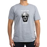 Fitted Gambon T-Shirt