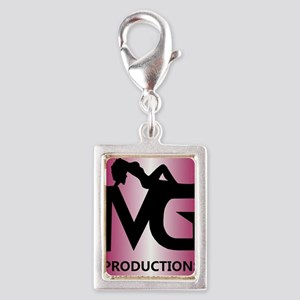 MEAN GIRLS PRODUCTIONS, LLC LOGO Charms