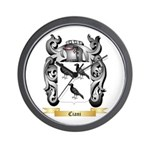 Ciani Wall Clock