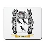 Cianelli Mousepad