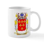 Chwedkowski Mug