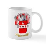 Churchward Mug
