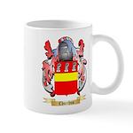Churchus Mug