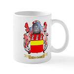 Churchouse Mug