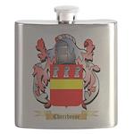 Churchouse Flask