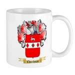 Churchman Mug