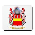 Churchis Mousepad