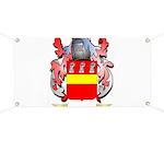 Churchis Banner