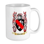 Churchill Large Mug