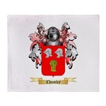 Chumley Throw Blanket