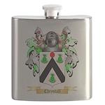 Chrystall Flask