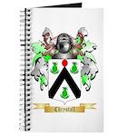 Chrystall Journal