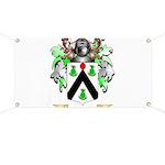 Chrystall Banner