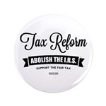 Abolish The I.R.S. 3.5