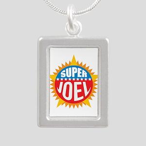 Super Joel Necklaces