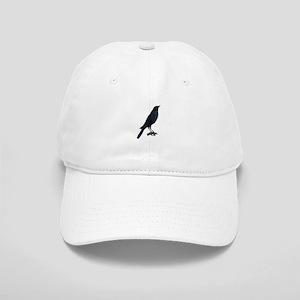 Crow Cap