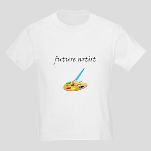 future artist T-Shirt