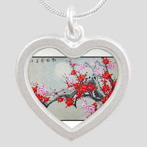 Best Seller Asian Necklaces