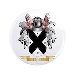 Christou 3.5