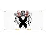 Christou Banner