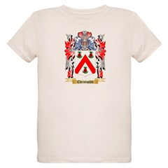 Christophle T-Shirt