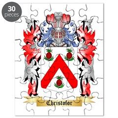 Christofor Puzzle