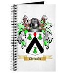 Christofis Journal