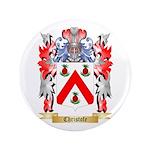 Christofe 3.5