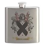 Christiansson Flask
