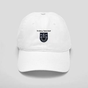 ee817eda2c Army Green Beret Hats - CafePress