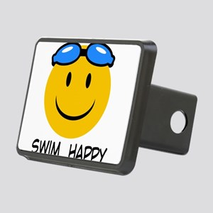 swimming Hitch Cover